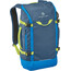 Eagle Creek No Matter What Top Load Backpack slate blue